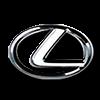 Прокат и аренда авто с водителем lexus