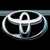 Прокат и аренда авто с водителем Toyota