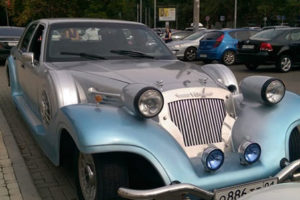 Аренда-Ретро-автомобилей-Lincoln-(1)